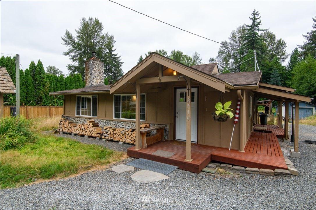 2710 Callow Road, Lake Stevens, WA 98258 - #: 1831666
