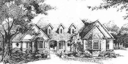 Photo of 1116 Tiedman Rd NW, Lakebay, WA 98349 (MLS # 1529667)