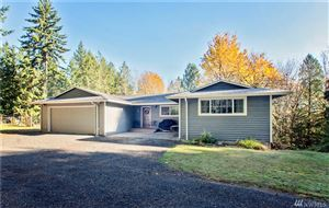 Photo of 4820 Gravelly Beach Lp NW, Olympia, WA 98502 (MLS # 1536667)