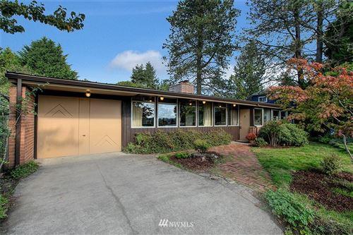 Photo of 2148 N 115th Street, Seattle, WA 98133 (MLS # 1679667)