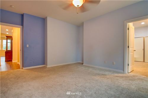 Tiny photo for 1078 Vail Lane, Burlington, WA 98233 (MLS # 1805667)