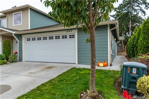 Photo of 1693 SW Stremler Dr, Oak Harbor, WA 98277 (MLS # 1533668)