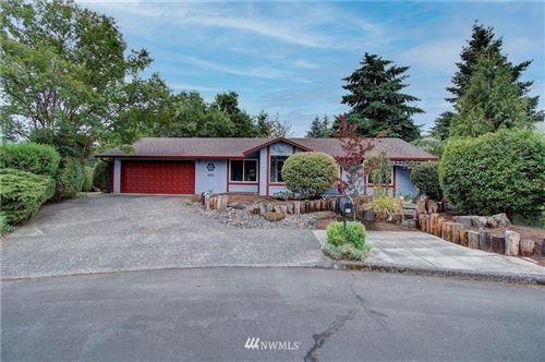 Photo of 13911 SE 12th Circle, Vancouver, WA 98683 (MLS # 1815668)