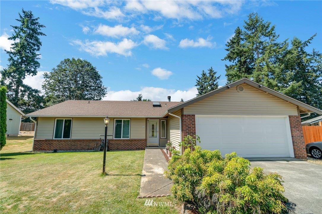 16110 21st Avenue E, Tacoma, WA 98445 - #: 1816668