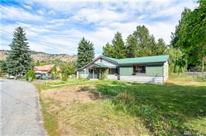 Photo of 8333 riverview Rd, Peshastin, WA 98847 (MLS # 1519669)