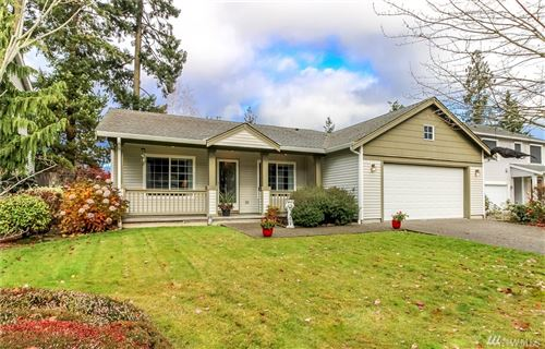 Photo of 610 S 193 Place, Des Moines, WA 98148 (MLS # 1543669)