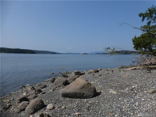 Photo of 251 Snug Harbor Drive, Lopez Island, WA 98261 (MLS # 1618669)
