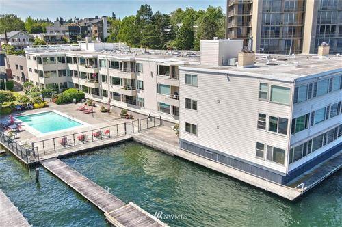 Photo of 1600 43rd Avenue E #104, Seattle, WA 98112 (MLS # 1763669)