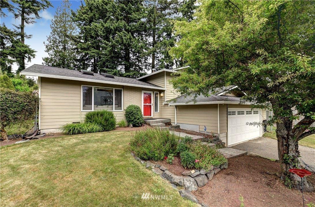 6629 192nd Place SW, Lynnwood, WA 98036 - #: 1787669