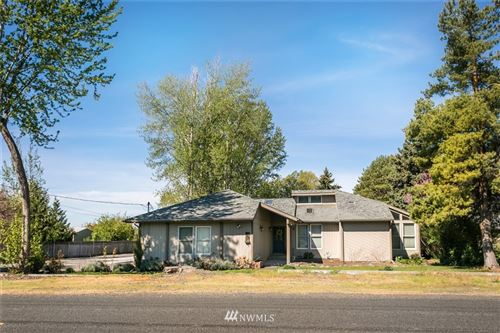 Photo of 2168 School Avenue, Walla Walla, WA 99362 (MLS # 1766670)