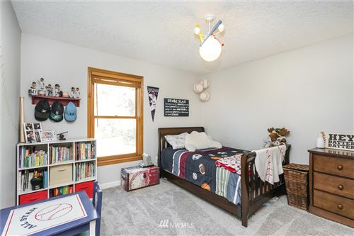 Tiny photo for 2168 School Avenue, Walla Walla, WA 99362 (MLS # 1766670)