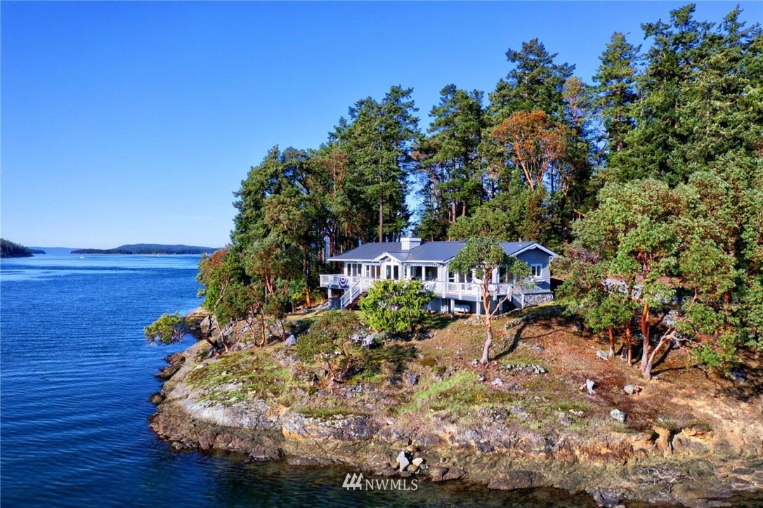 240 Myers Rd, Friday Harbor, WA 98250 - #: 1531670