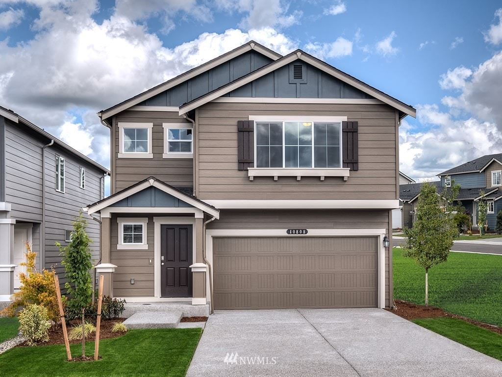 316 169th Place SW, Bothell, WA 98012 - #: 1814670