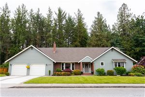 Photo of 1717 Village Dr, Lynden, WA 98264 (MLS # 1469671)