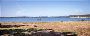 Tiny photo for 847 Peninsula Rd, Lopez Island, WA 98261 (MLS # 1507671)
