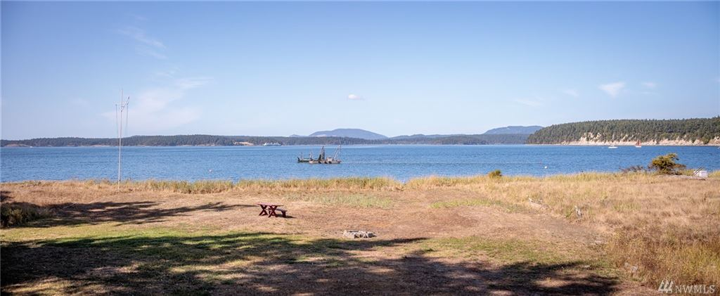 Photo for 847 Peninsula Rd, Lopez Island, WA 98261 (MLS # 1507671)