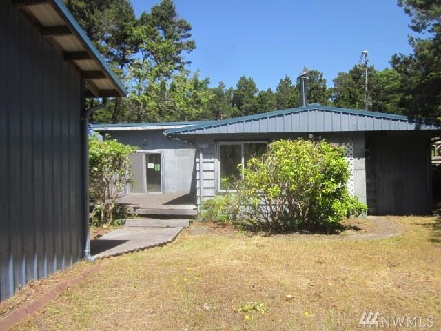 Photo of 1129 229th Place, Ocean Park, WA 98640 (MLS # 1643671)