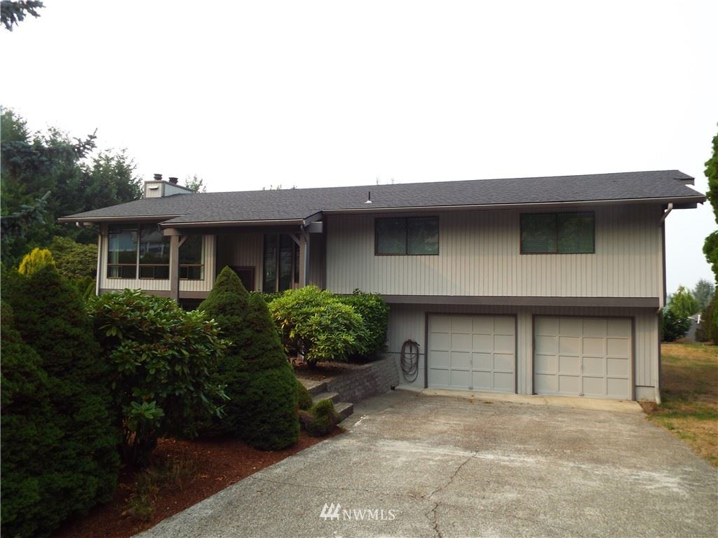 32861 40th Court SW, Federal Way, WA 98023 - MLS#: 1665671