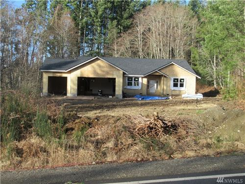 Photo of 6209 SE Mullenix Rd, Port Orchard, WA 98367 (MLS # 1568672)