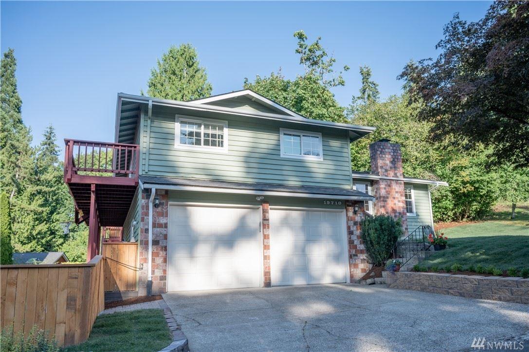 Photo of 19710 64th Place NE, Kenmore, WA 98028 (MLS # 1635672)