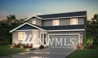 9251 Snowdrop Street SE #413, Tumwater, WA 98501 - MLS#: 1758672
