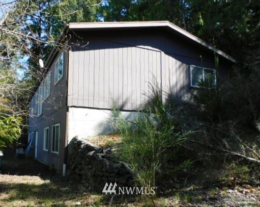 1917 203rd Avenue NW, Lakebay, WA 98349 - #: 1791672