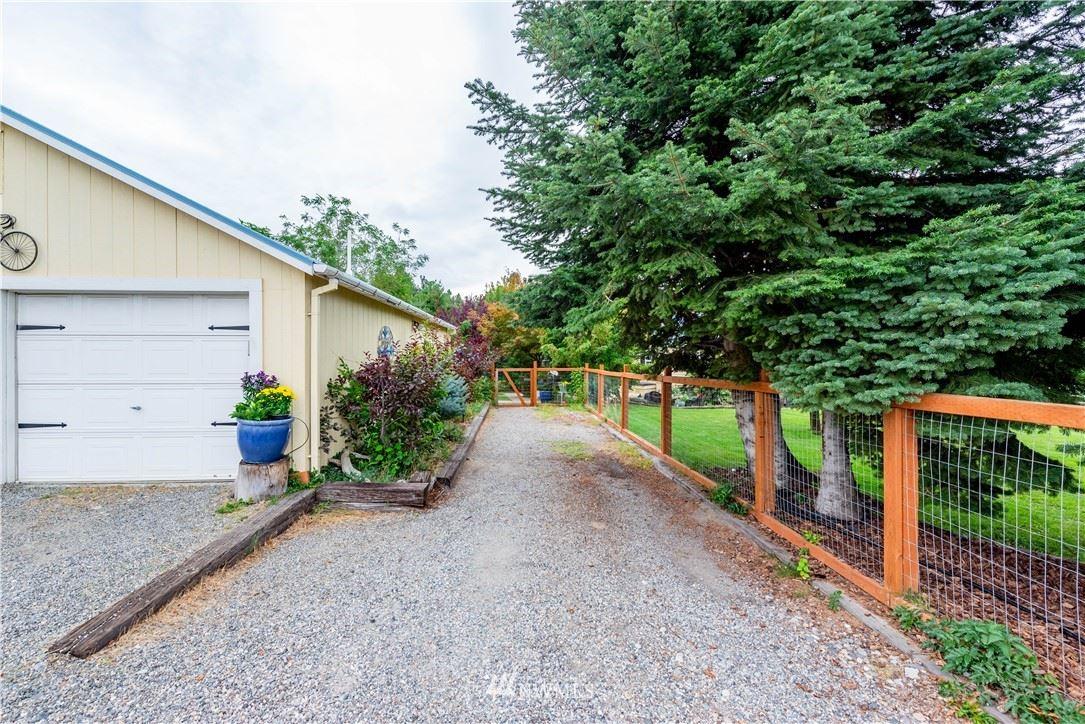 Photo of 280 21st Street NE, East Wenatchee, WA 98802 (MLS # 1831672)