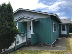 Photo of 319 3rd St SE, Long Beach, WA 98631 (MLS # 1489673)