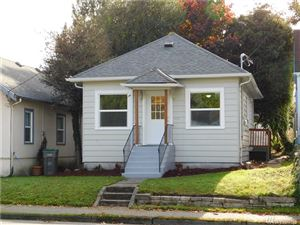 Photo of 1729 6th St, Bremerton, WA 98337 (MLS # 1534673)