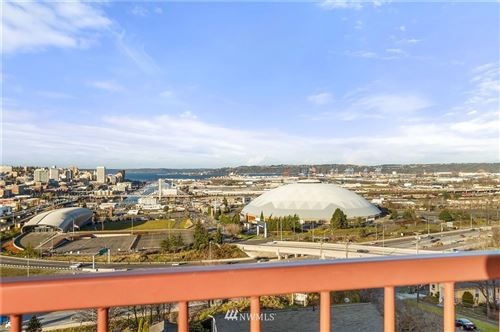 Photo of 320 E 32nd Street #205, Tacoma, WA 98404 (MLS # 1693673)
