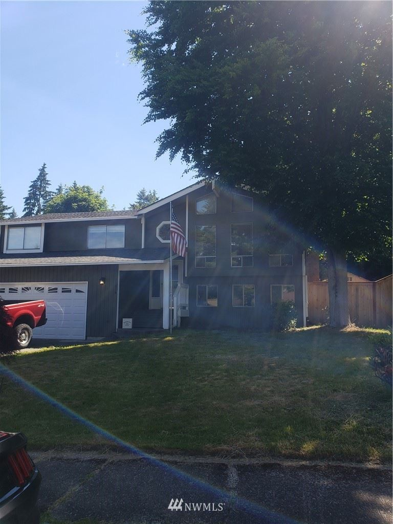 Photo of 31814 24th Ave SW, Federal Way, WA 98003 (MLS # 1783673)