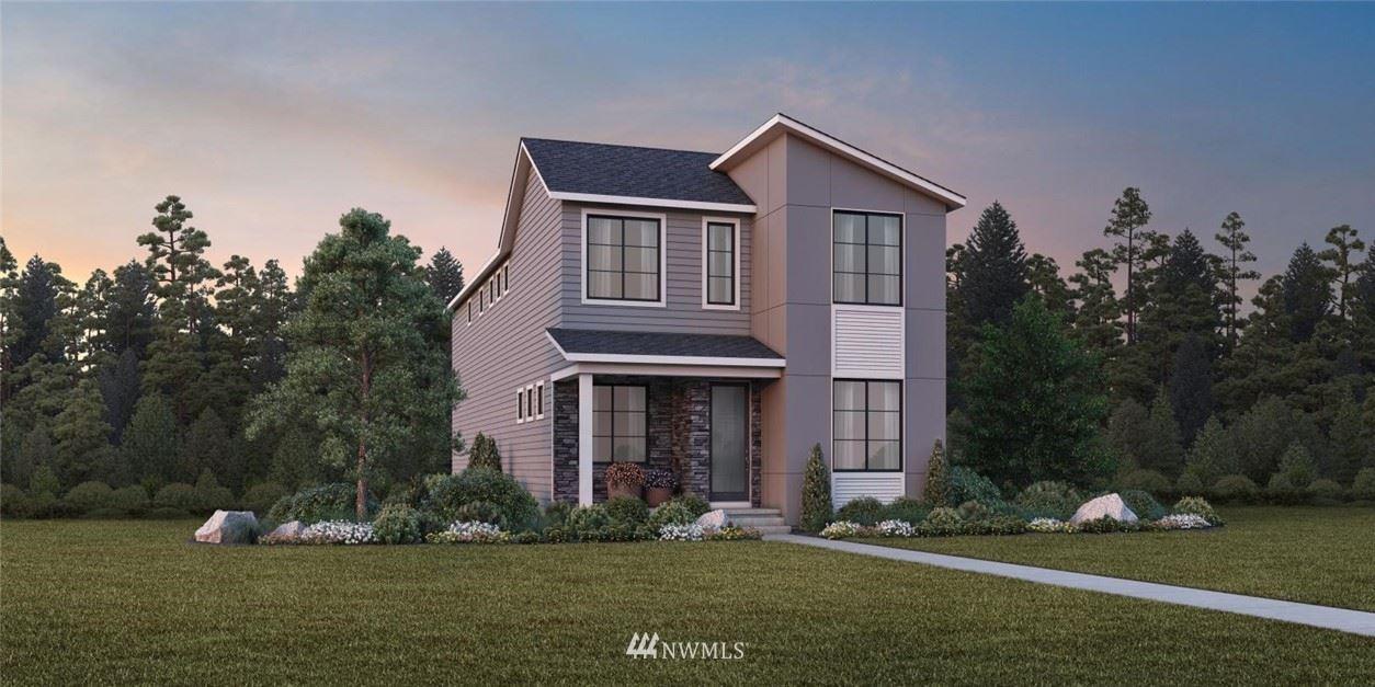 0 271st (Homesite #235) Place NE, Duvall, WA 98019 - #: 1837673