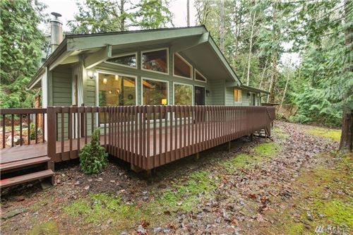 Photo of 156 Polo Park Dr, Bellingham, WA 98229 (MLS # 1547674)