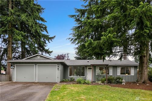 Photo of 26 223rd St SW, Bothell, WA 98021 (MLS # 1625674)