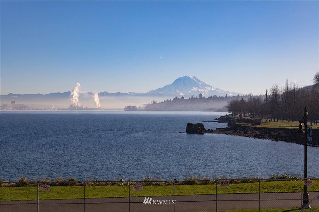 4907 Main Street #215, Tacoma, WA 98407 - #: 1730674