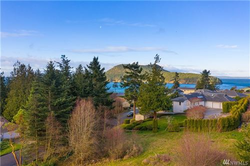 Photo of 4608 Bryce Dr, Anacortes, WA 98221 (MLS # 1565675)