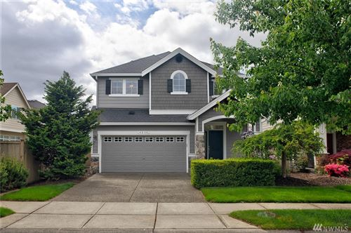 Photo of 4256 65th Av Ct E, Fife, WA 98424 (MLS # 1599675)