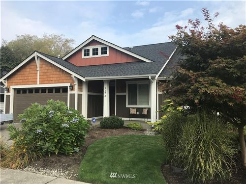 Photo of 1172 S Spruce Street, Burlington, WA 98233 (MLS # 1663675)