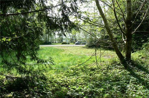 Photo of 0 Willapa Bay Estates, South Bend, WA 98527 (MLS # 1756675)