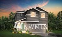 1050 91st Avenue SE #437, Tumwater, WA 98501 - MLS#: 1856675