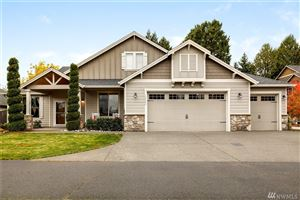 Photo of 12502 NW 34th Ct, Vancouver, WA 98685 (MLS # 1533676)
