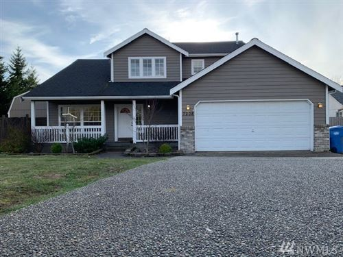 Photo of 7208 194 St Ct E, Spanaway, WA 98387 (MLS # 1568676)