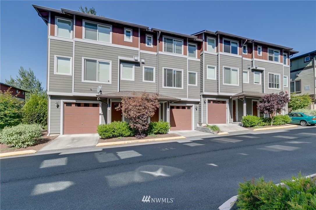 2115 201st Place SE #N2, Bothell, WA 98012 - #: 1772676