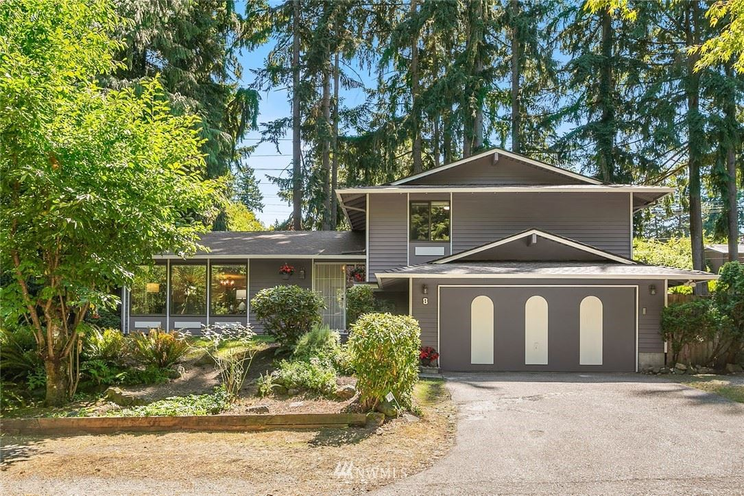 8 Aires Place NW, Issaquah, WA 98027 - #: 1813676