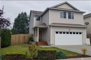 Photo of 3015 Arbor St, Mount Vernon, WA 98273 (MLS # 1475677)