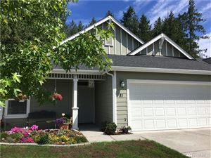 Photo of 81 Pinehurst Lp, Sequim, WA 98382 (MLS # 1484677)