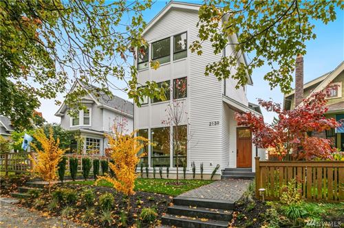 Photo of 2139 7th Ave W, Seattle, WA 98119 (MLS # 1527677)