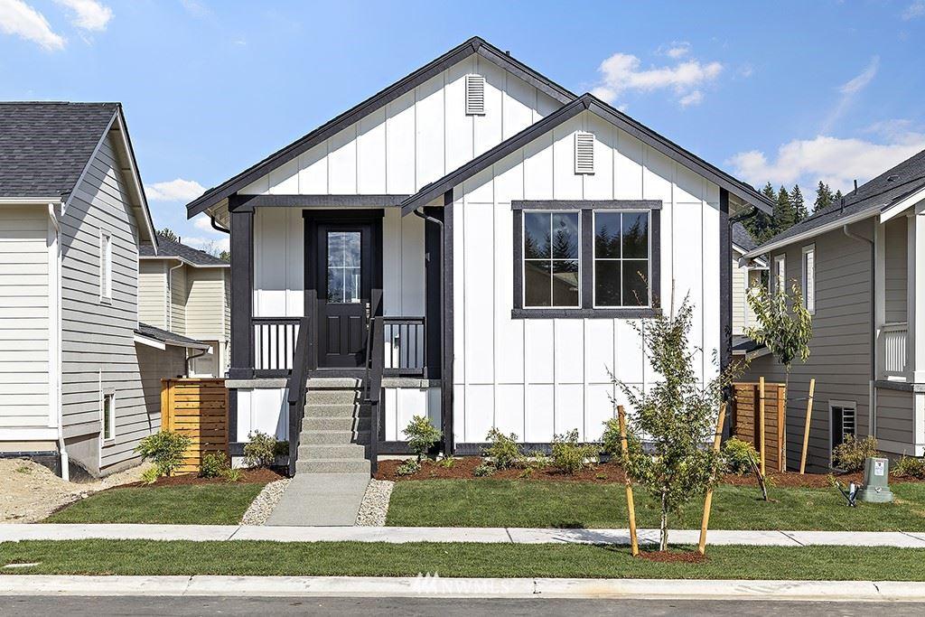 13149 188th (Lot 82) Avenue E, Bonney Lake, WA 98391 - #: 1812677