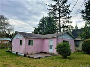 Photo of 28014 Q St, Ocean Park, WA 98640 (MLS # 1420678)