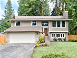 Photo of 17821 25th Dr SE, Bothell, WA 98012 (MLS # 1458678)